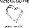 Victoria Sharpe
